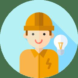 electrician-min